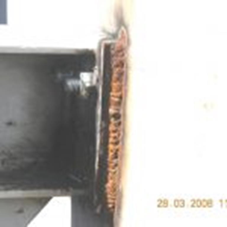 DSCN0291